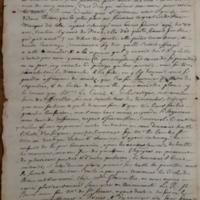 lettre_LESTOCQmarguerite_16811122_2_v2.jpg