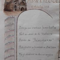 menu_reprise_liesse_1918_1M27-2_v3.jpg