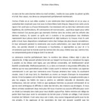 transcription_lettre_18731205.pdf