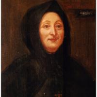 Mère Marie-Dorothée ALDEBERT (1728-1809)