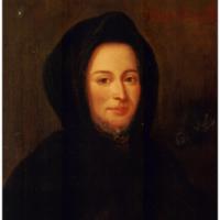 Mère Marie DE LESNIERS (1710-1780)