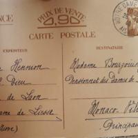 lettre_1940_1M27-2_2_v3.jpg