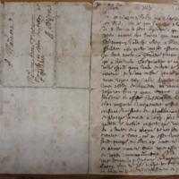 lettre_BARREnicolas_a_soeurLE-TEINTURIER_1682_1_v2.jpg