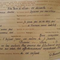 lettre_1940_1M27-2_1_v3.jpg