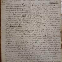 lettre_LESTOCQmarguerite_16811122_1_v2.jpg