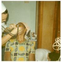 LAMOTTEpaul_dentiste_cameroun_10M1-1_v2.jpg