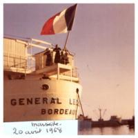 depart_cameroun_1968_fondsCHIARADIA_v2.jpg