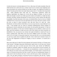 transcription_lettre_18720717.pdf