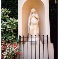 statue_vierge_mme-laetitia_sd_1M41-50_v2.jpg