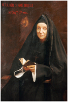 16_saint-henri_deruelle-001_BD.jpg